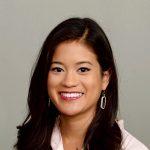 Amanda Vinh Portrait