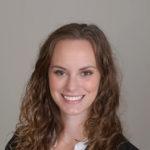 Danielle Gibbons Portrait
