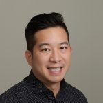 Danny Nguyen Portrait