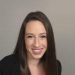 Jessica Artille Portrait