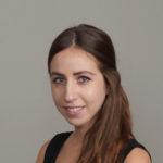 Karen Shovak Portrait
