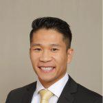 Dean Phan Portrait