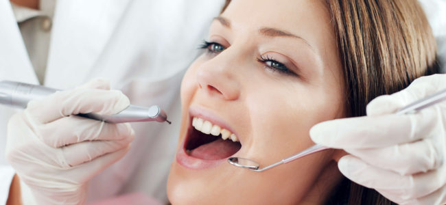Dental Crown Procedure: How Long Does It Take to Perform?
