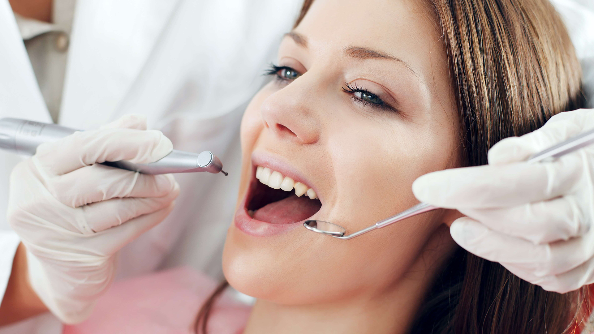 Image for General Dentistry