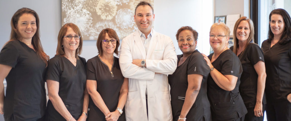 Welcome to Ideal Dental of Coral Springs