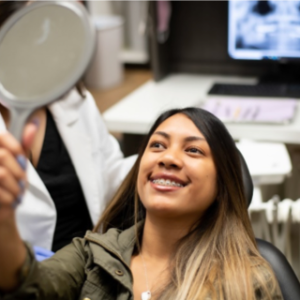 Why You Should Invest in Your Dental Health Portrait