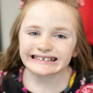 A Comprehensive Guide to Celebrating Tooth Fairy Day* Portrait