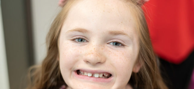 A Comprehensive Guide to Celebrating Tooth Fairy Day*