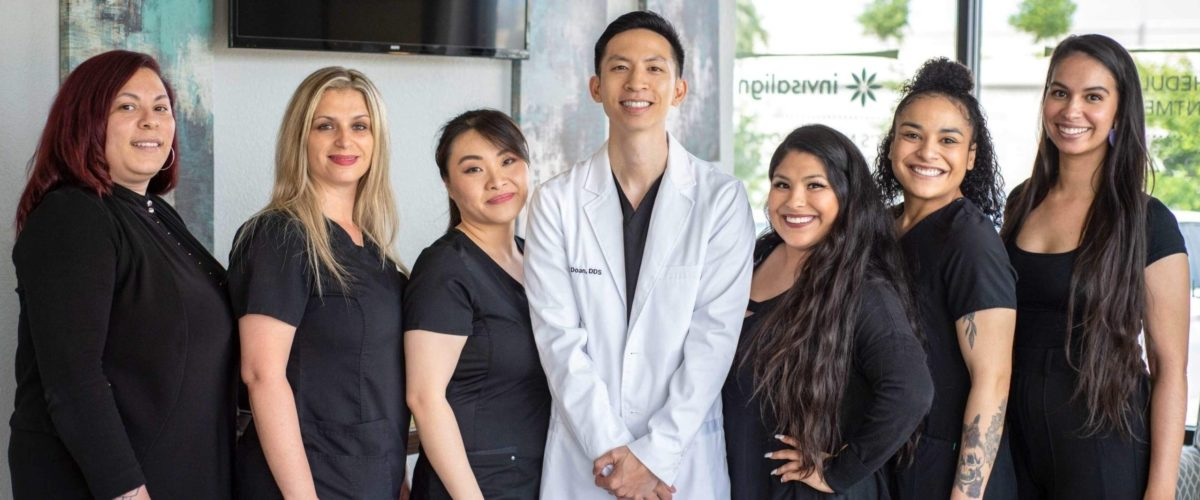 Welcome to Ideal Dental of Willow Bend