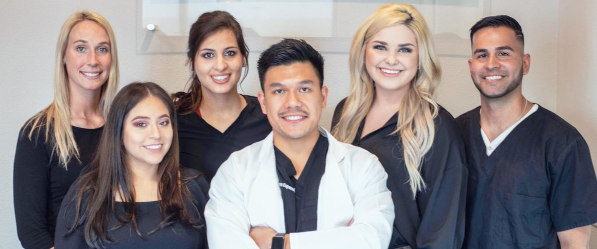 Welcome to Ideal Dental of Baytown