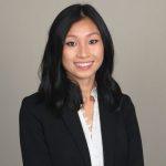 Tiffany Chiang Portrait