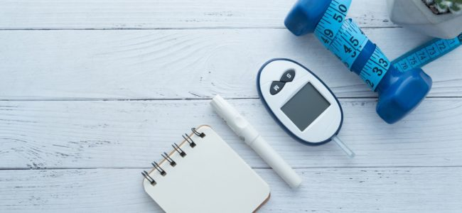The Link Between Diabetes and Your Teeth