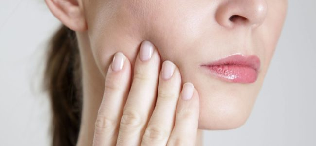 What Can Be Done About a Cracked Tooth?