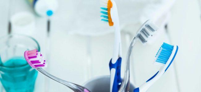 Can Tartar Fall Off My Teeth?