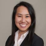 Jennifer Dinh Portrait
